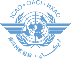 ICAO - International Civil Aviation Organisation