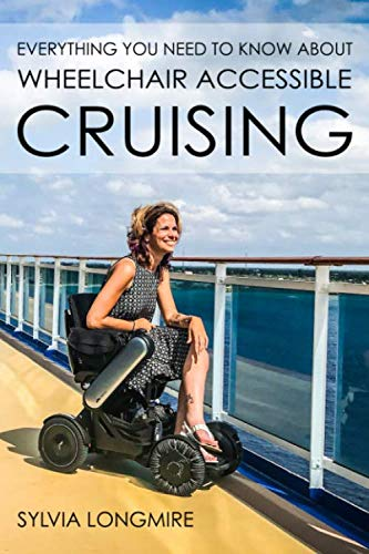 Everything You Need to Know About Wheelchair Accessible Cruising